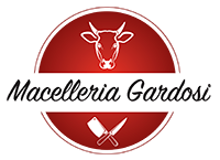 Macelleria Gardosi